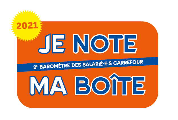 jenotemaboite.fr